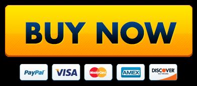 Buy Vasayo Products Online