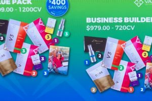Vasayo Reviews – Products & Vasayo MLM Business Opportunity