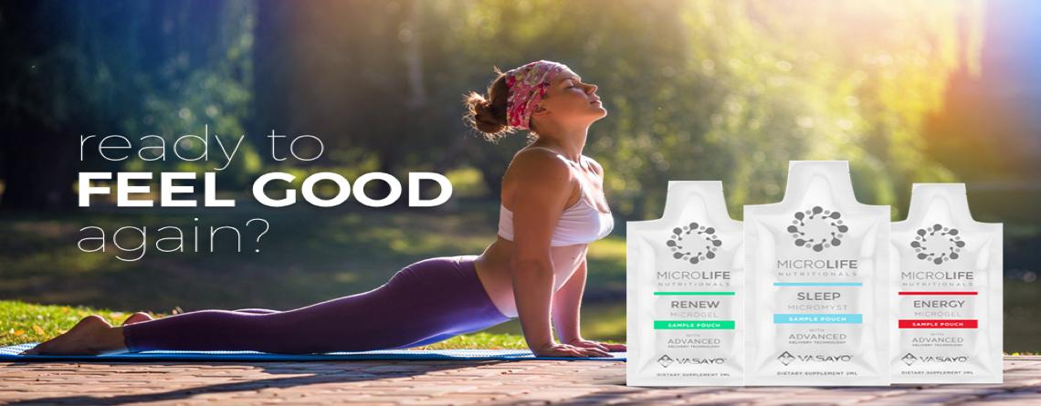 Vasayo Brand Partner