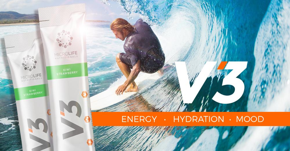 Vasayo V3 Energy Reviews Microlife