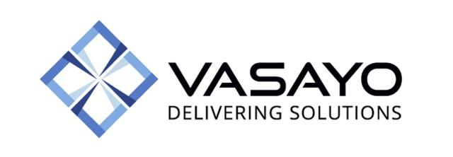 Vasayo Rewards Program